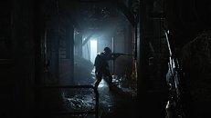 Hunt: Showdown available Now on Xbox One QXgSY4AAHNlUg9Iw_thm.jpg