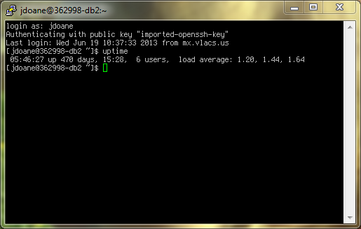 What does a long uptime do?? rack3db-uptime-png.png