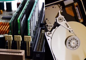 What is the difference between RAM memory and Hard Drive? RAM-vs-HDD-300x210.jpg