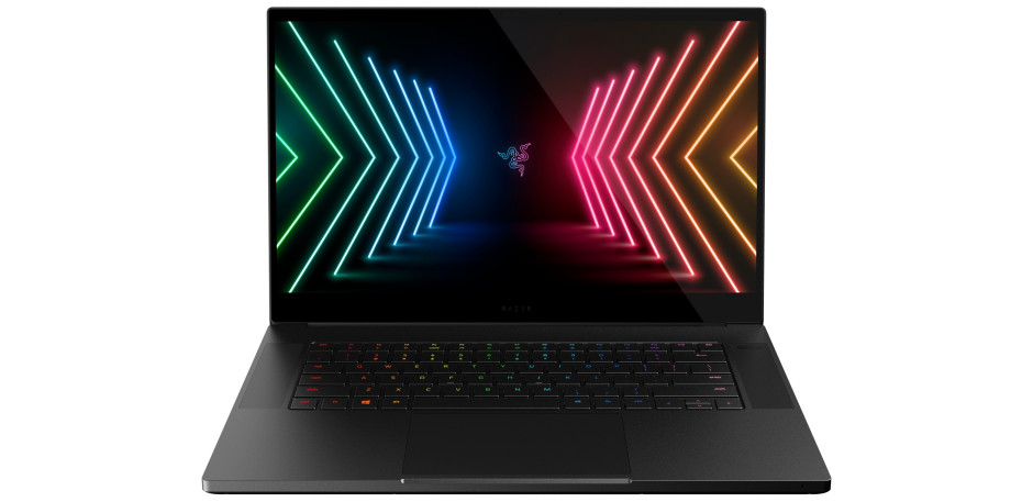 CES 2021: New Windows 10 PC gaming hardware and software Razer-Blade-15-Advanced-4K-OLED-E-2021-NEON-1-1.jpg