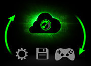 I do not want ANYTHING saved to the cloud.  How do I do that? Razer_Game_Booster_Save_Game_Manager_01_thm.jpg