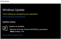 Windows 10 update 2009 HP update and other old printer updates appear constantly in updates... rb329X0kNSIMR51b_thm.jpg