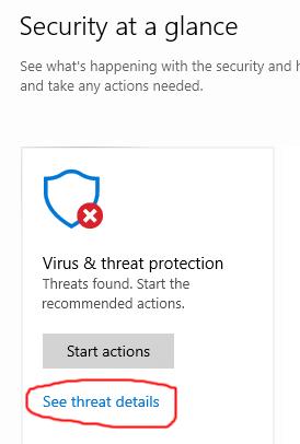How do I stop Windows Defender from killing my backup script? rB8vT8k.png