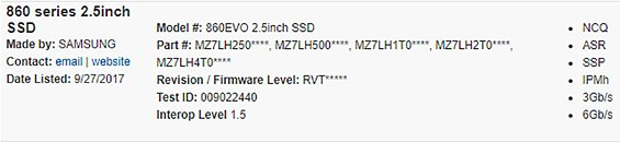 samsung ssd evo 860 250 gb rcdiKxtxlb11Alcd_thm.jpg