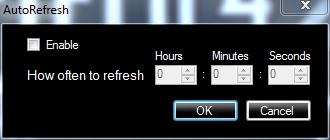Strange displays in the browser bottom right? Refresh.jpg