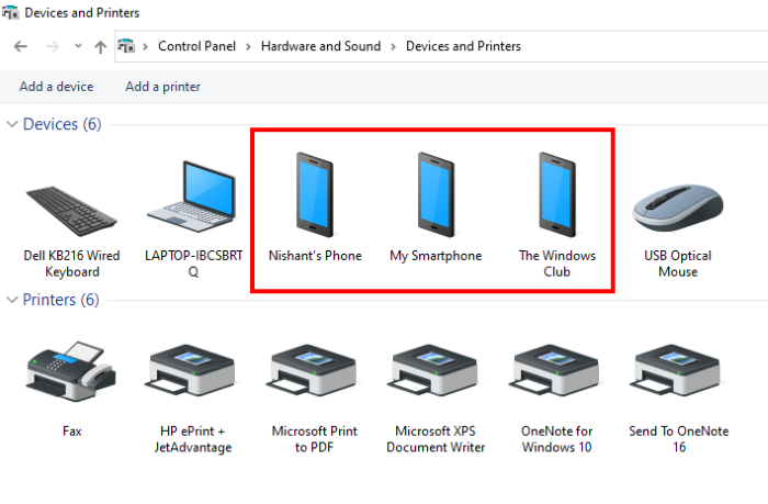 How to rename a Bluetooth device in Windows 10 rename-bluetooth-device-in-Windows-10.png