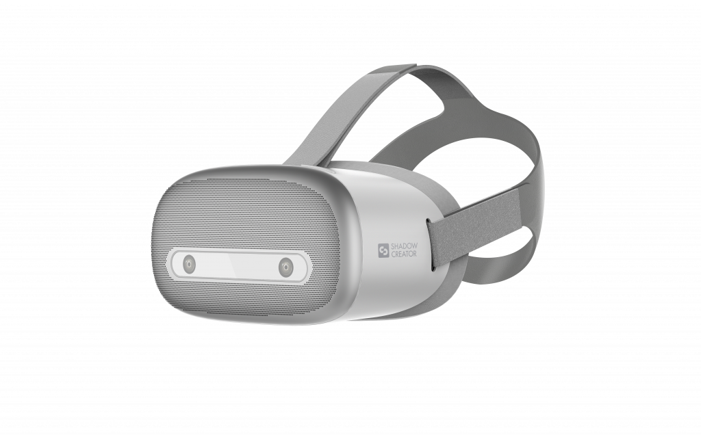 HTC VIVE Cosmos VR system available October 3 at 9 Renderings-6-copy-1024x636.png