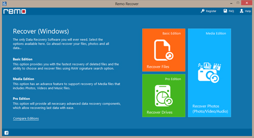 Recover Erased Data rescue-deletedfiles-home-page.jpg
