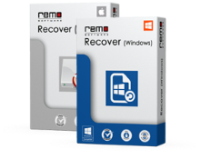 Recover Erased Data rescue-deletedfiles.png
