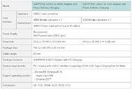 Thunderbolt 3 USB-C to display port rhmup6QSaQDZqnWe_thm.jpg