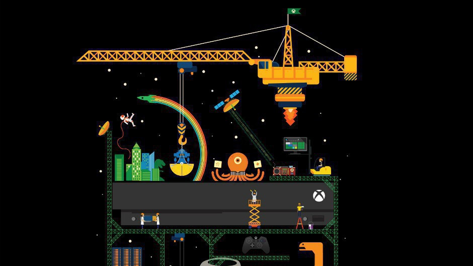 Xbox Insiders Get Ready for the Next Xbox One Home Experiments  Xbox ro-hero-1-hero-hero-hero-hero-hero-hero-hero-hero-hero-hero-hero-hero-hero-1-hero-hero-hero-hero.jpg