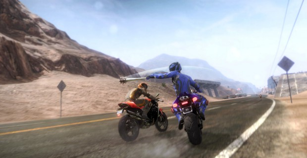 Next Week on Xbox: New Games for June 18 to 21 on Xbox One roadredemption-large.jpg