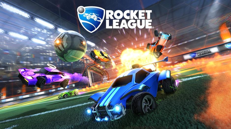 BSOD while playing Rocket League RocketLeague940x528.jpg