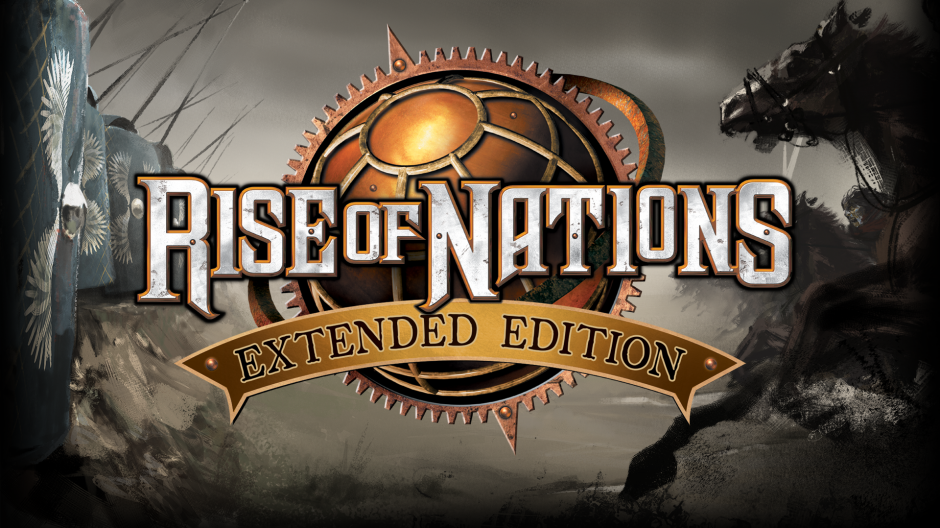 Rise of Nations extended edition. RoN_1920x1080_Promotional-hero.png