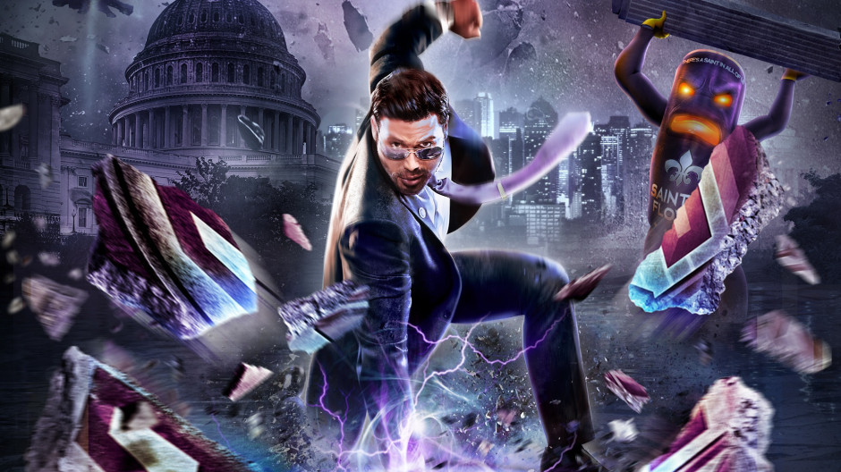 Coming Soon to Xbox Game Pass for PC (Beta)  Xbox Saints-Row-IV_Key-art.jpg
