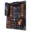 Issues with add in drives being seen, MB Aorus X299 Gaming 3 Pro! sAkzuBq52uSretAr_thm.jpg