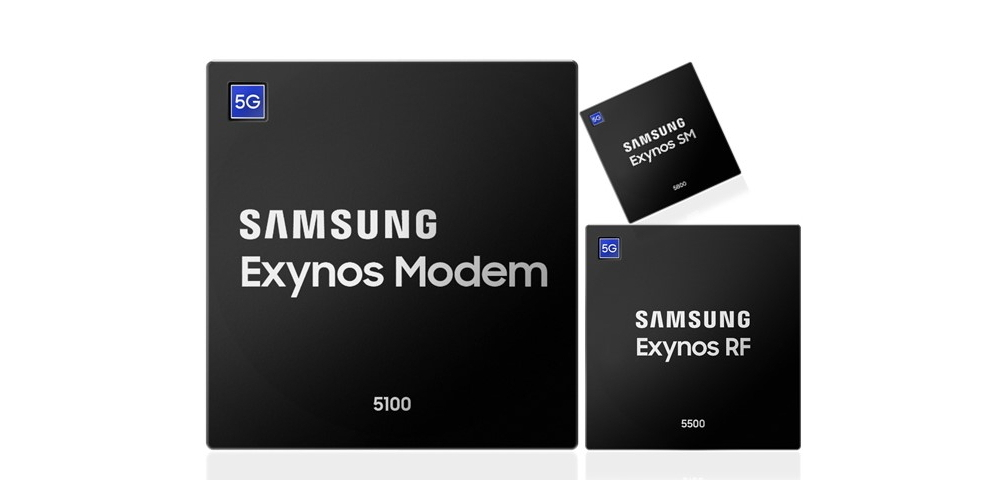 Samsung Introduces Exynos i T100 for Secure and Reliable IoT Devices Samsung-5G-Exynos-Total-Modem-Solution_main.jpg