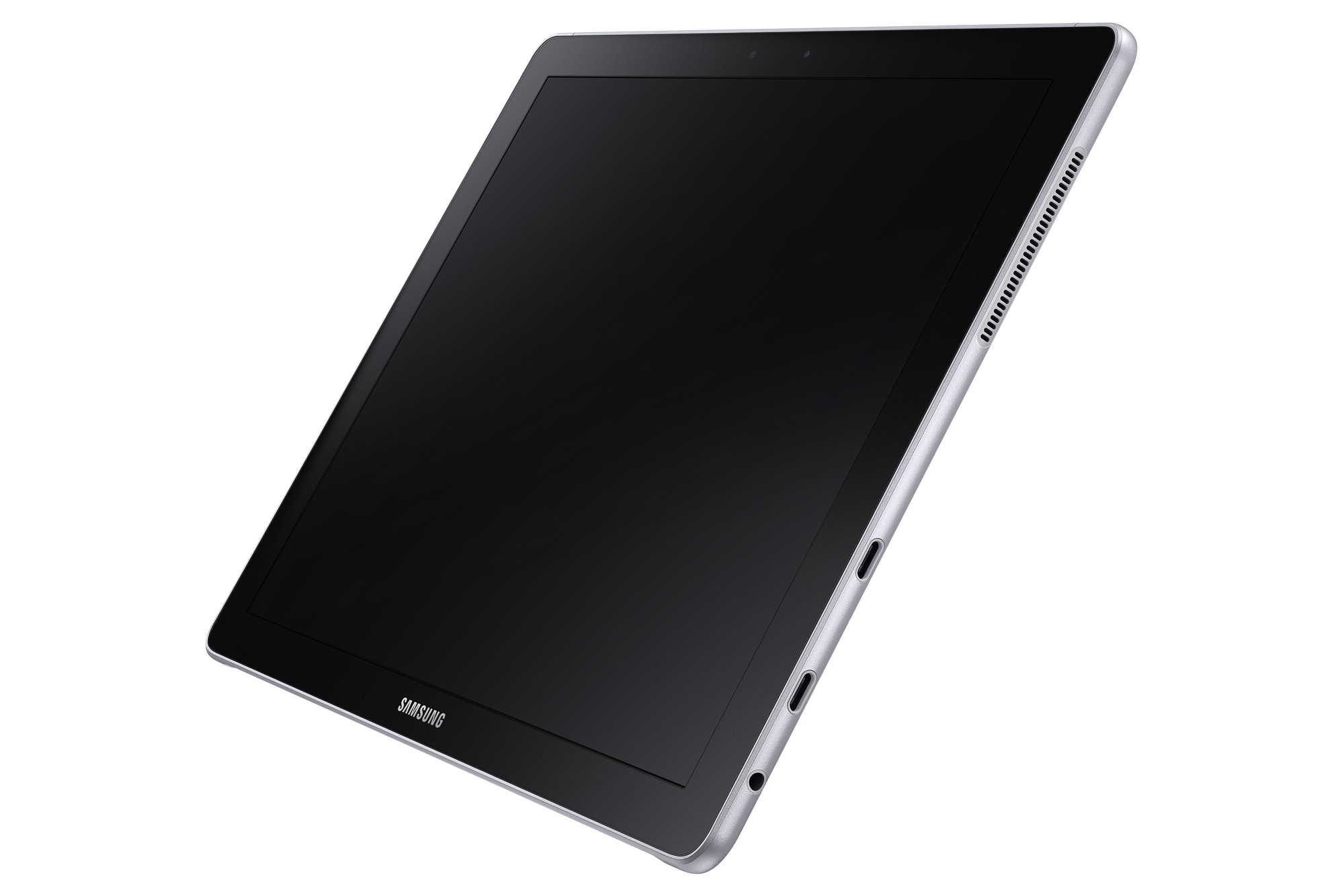 Samsung Galaxy Book Touchpad stops working after login and Windows 10 1809 update Samsung.png