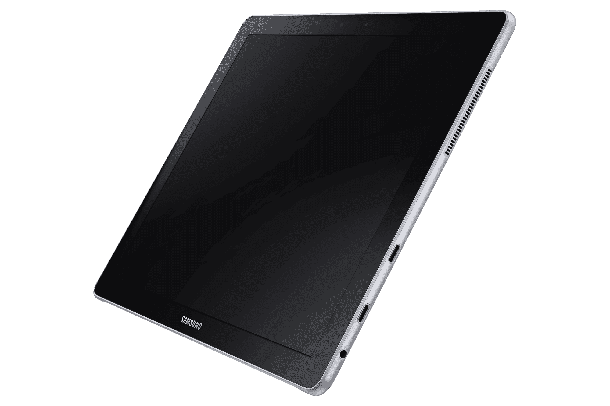 Certification suggests Samsung Galaxy Book 2 might come with Windows 10 in S Mode Samsung.png