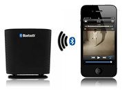 Audio to 2 Bluetooth speakers satechi_audio_cube_03_thm.jpg