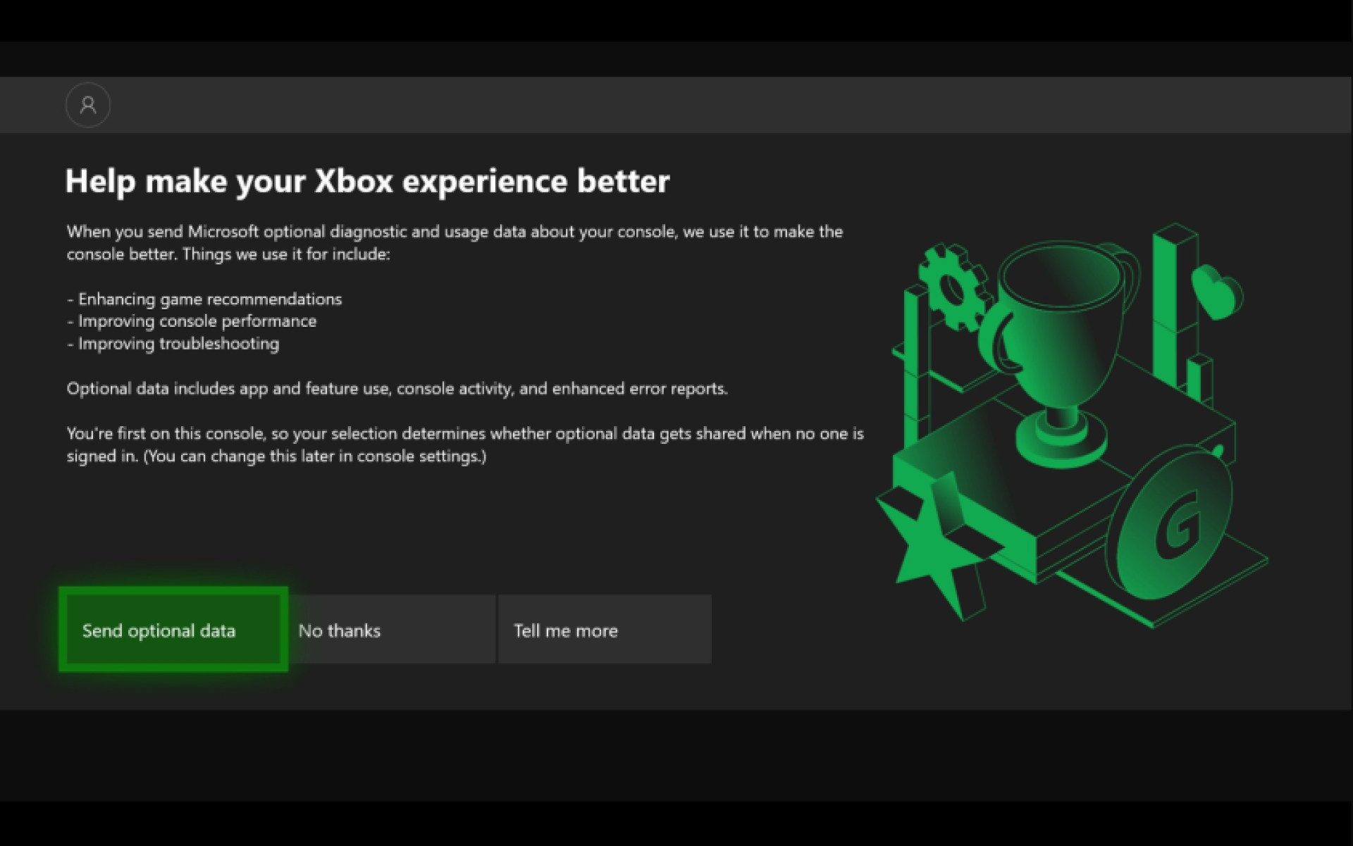 Updated privacy settings will rollout today on Xbox consoles Scene_2.jpg