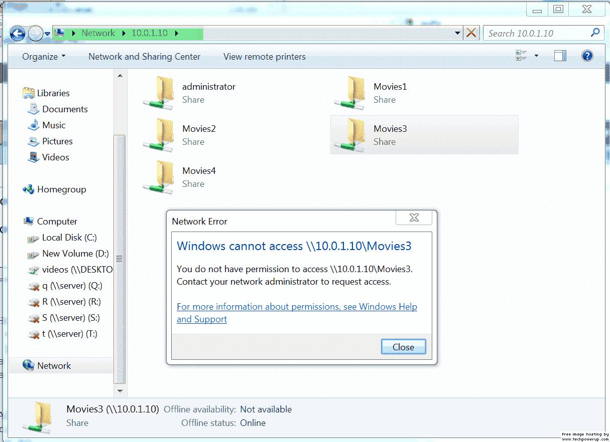 Linux Samba settings to display Windows shares screen%20cap.png
