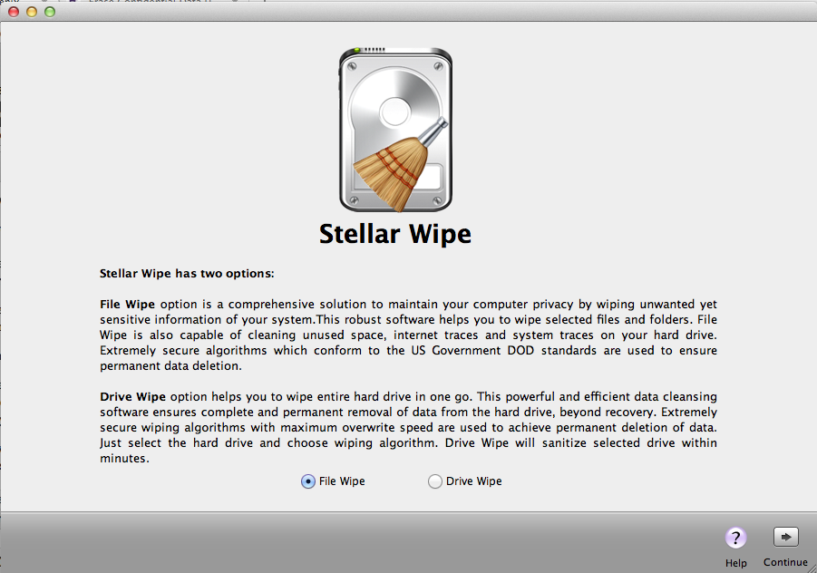 Stellar Drive Wipe Screen-Shot-2014-11-12-at-11.01.30-AM.png