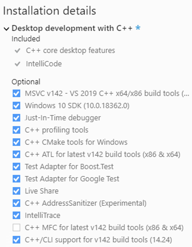 .NET Core November 2019 Updates 2.1.14, 2.2.8, and 3.0.1 Screen-Shot-2019-11-04-at-8.41.45-AM.png