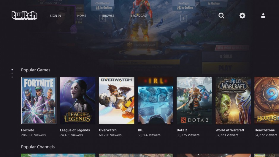 Xbox Insiders Join Cuisine Royale Closed Beta on Xbox One 1/10 - 1/31 screen01-hero.jpg