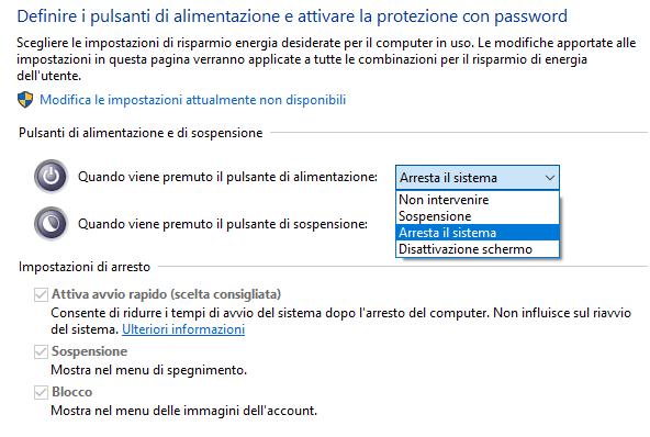 "The ""hibernation"" command has disappeared Screenshot-001.png"