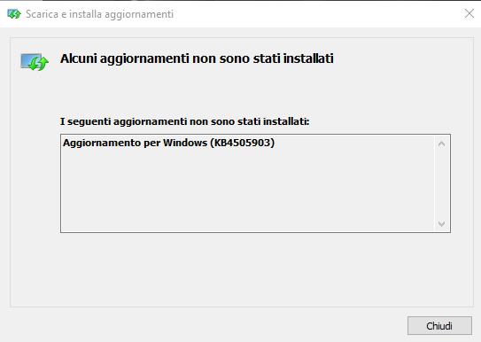 Update error 0x800f0982 Screenshot-001.png