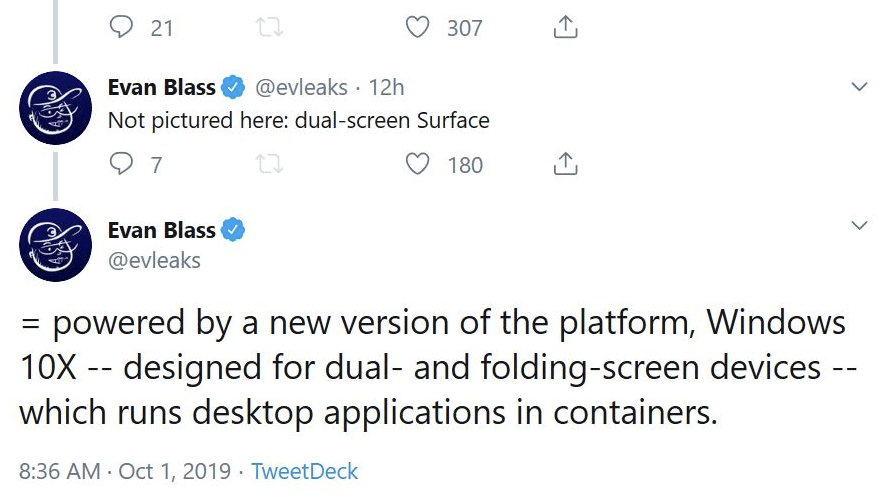 Windows 10x has new antivirus Screenshot-2019-10-01-at-15.36.42.png