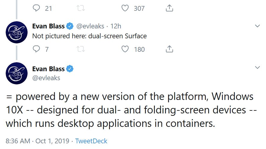 Windows 10X will be our OS for Desktop PC? Screenshot-2019-10-01-at-15.36.42.png