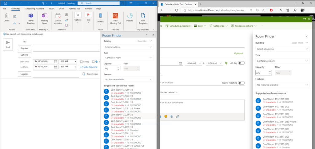 Microsoft Edge WebView2 for .NET and more now available Screenshot-2020-10-19-084952-1024x485.png