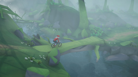 Lonely Mountains: Downhill releases October 23 on Xbox One Screenshot_2.jpg
