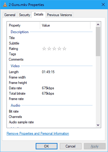 After latest windows 10 update (10th August 2018) I am unable to use the computer at all scu-png.png