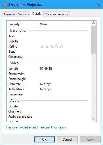 Windows 10 April 2018 Creator's Update won't install scu-png.png