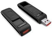 dual USB Flash drive as backup for passwords? sdk_ultra_backup_angles_thm.jpg