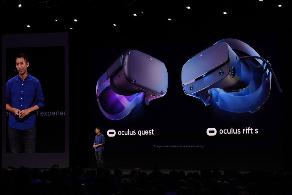 Facebook Building New Products & Features for Privacy Social Platform sean-liu-vr-01.jpg