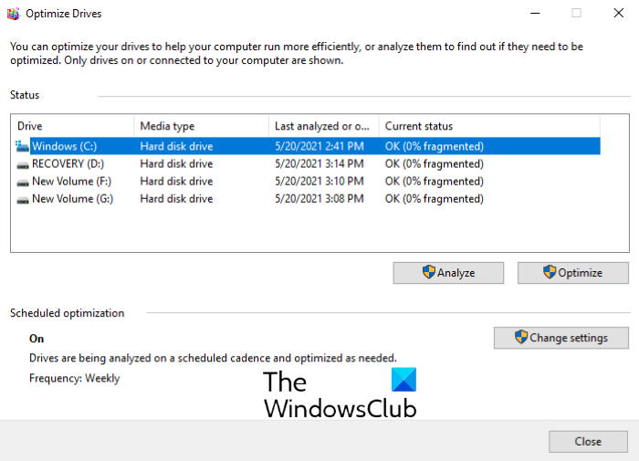 Fix Service Control Manager Event ID 7001 on Windows 10 service-control-manager-error_7001.png
