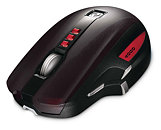 Windows lost mouse extra buttons (Sidewinder X8) sidewinderx81_thm.jpg