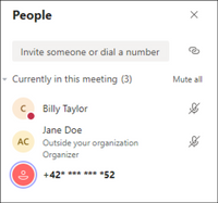 What is New in Microsoft Teams for June 2020 small?v=1.png