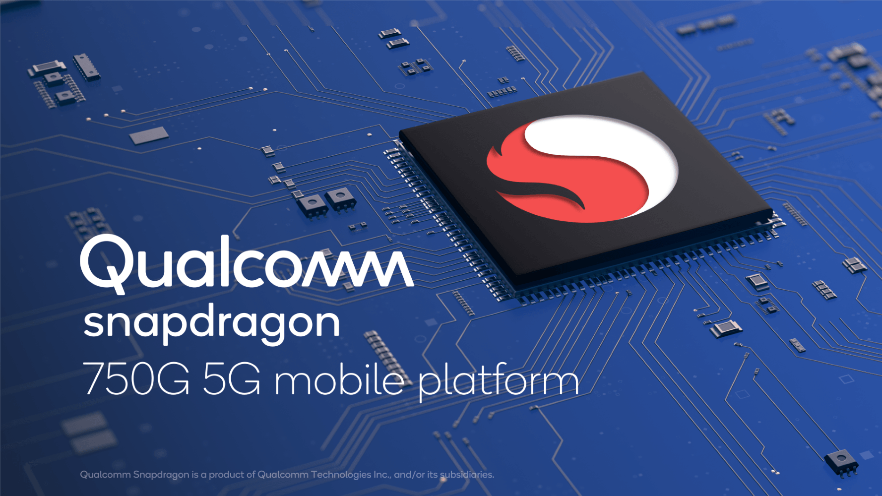 New Qualcomm Snapdragon 750G 5G 7-Series Mobile Platform small_qualcomm_snapdragon_750g_5g_mobile_platform_graphic.png