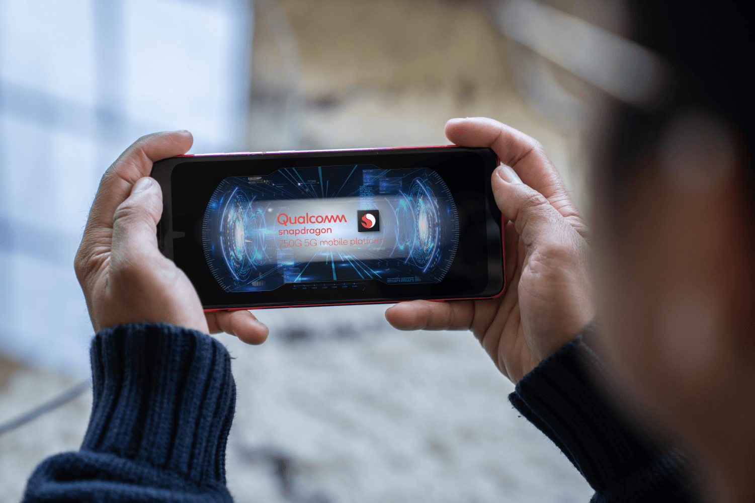 New Qualcomm Snapdragon 750G 5G 7-Series Mobile Platform small_qualcomm_snapdragon_750g_5g_mobile_platform_qrd_-_gaming.png