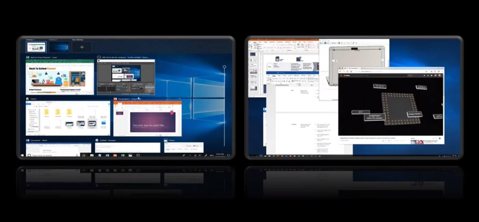 Qualcomm announces powerful Snapdragon 8cx processor for Windows 10 PCs Snapdragon-8cx.jpg