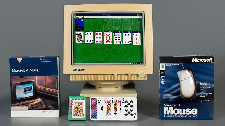 Microsoft Solitaire Inducted into The World Video Game Hall of Fame SolitaireHero1-hero.jpg