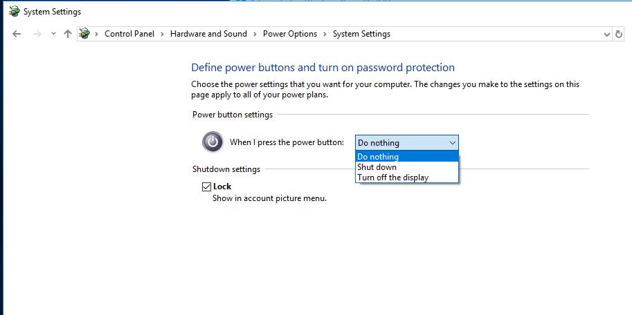Power button problem SQHnd.png