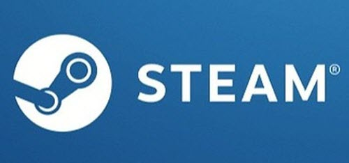 Fix Steam stuck on Allocating disk space on Windows 10 Steam-Games-logo.jpg