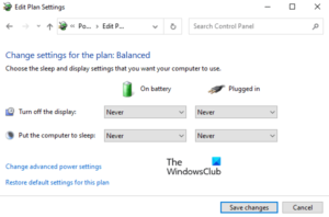 How to prevent Windows 10 screen display from turning off Stop-your-Windows-10-screen-display-from-turning-off-300x198.png