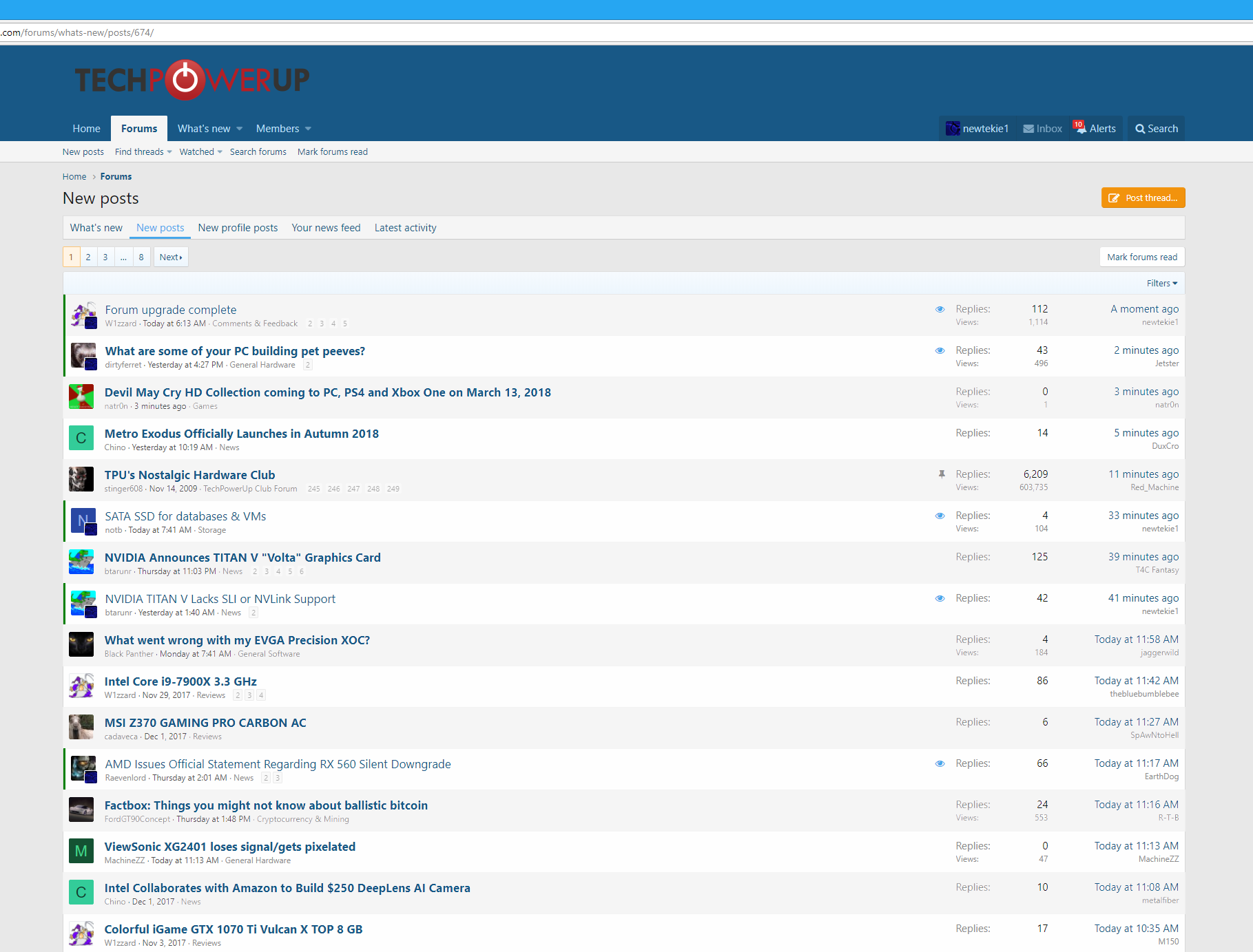 Forum Article List in Windows Community suggestion-png.png